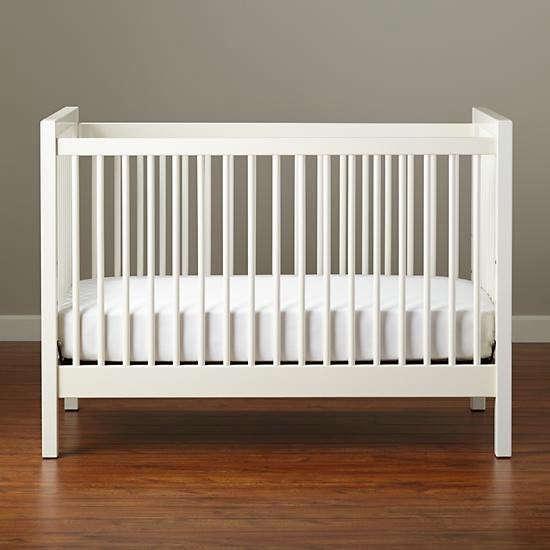 Andersen-Crib-remodelista-10-easy-pieces