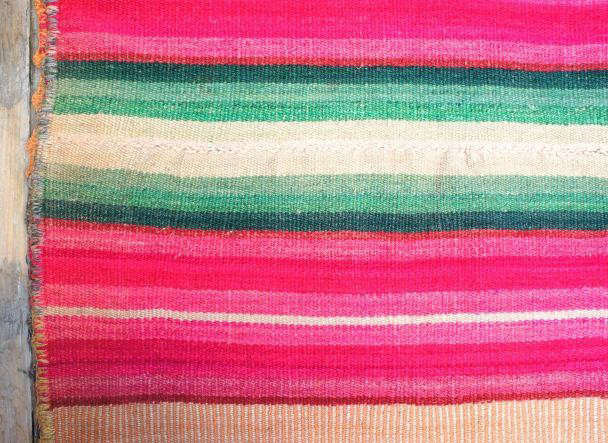 Andian-blanket