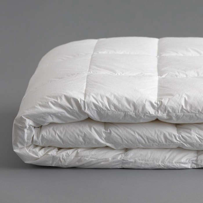 5 Favorites: Mattress Toppers