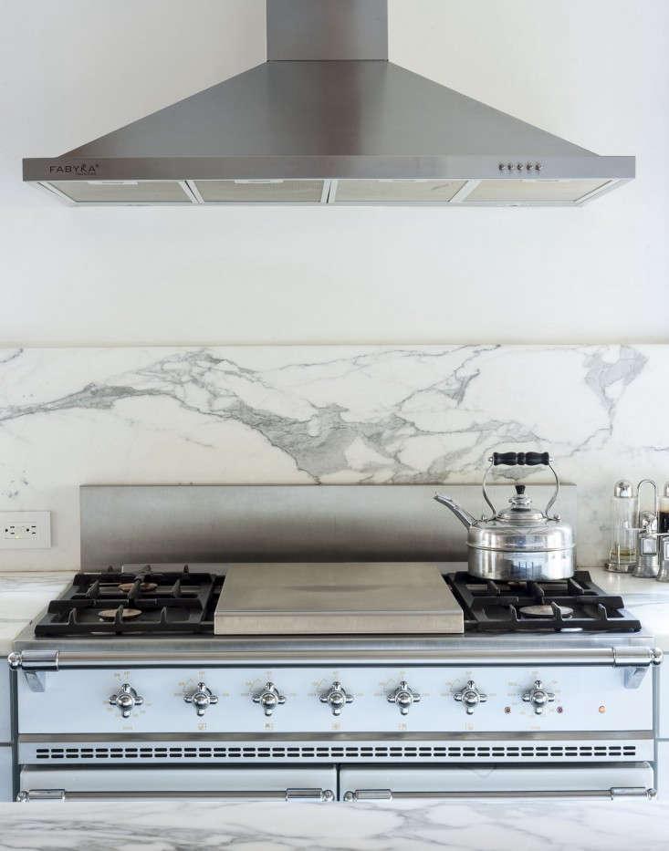 Annabelle-Selldorf-Brooklyn-kitchen-renovation-Lacanche-range-Remodelista