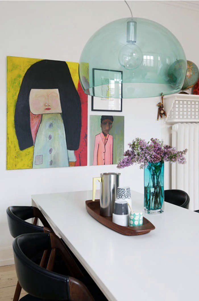 Anne-Mette-Skodbor-Jensen-Home-Copenhagen-Remodelista-01