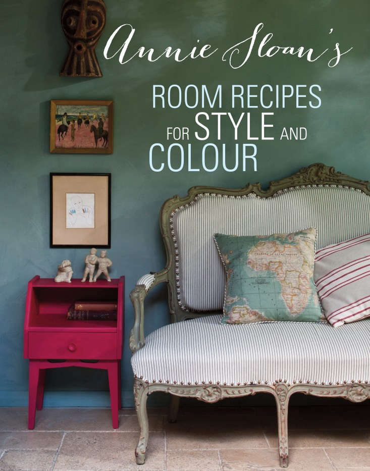 Annie-Sloan's-Room-Recipes-Cover-Remodelista