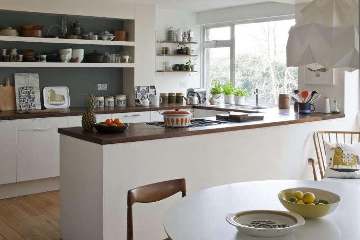 Annie-Sloan's-Room-Recipes-Retro-London-Home-Remodelista-01