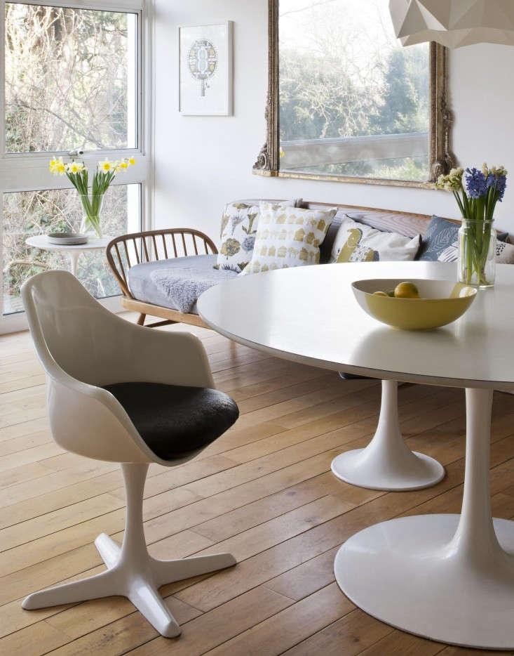 Annie-Sloan's-Room-Recipes-Retro-London-Home-Remodelista-02