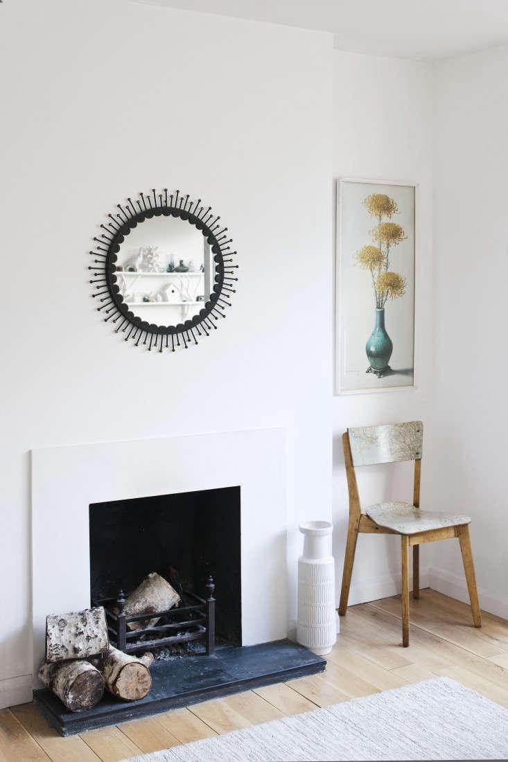 Annie-Sloan's-Room-Recipes-Retro-London-Home-Remodelista-04