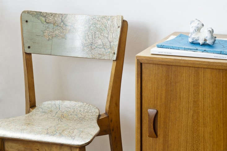 Annie-Sloan's-Room-Recipes-Retro-London-Home-Remodelista-06