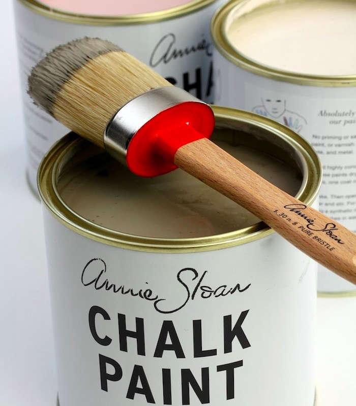 Annie-Sloan-Chalk-Paint-Can-Remodelista