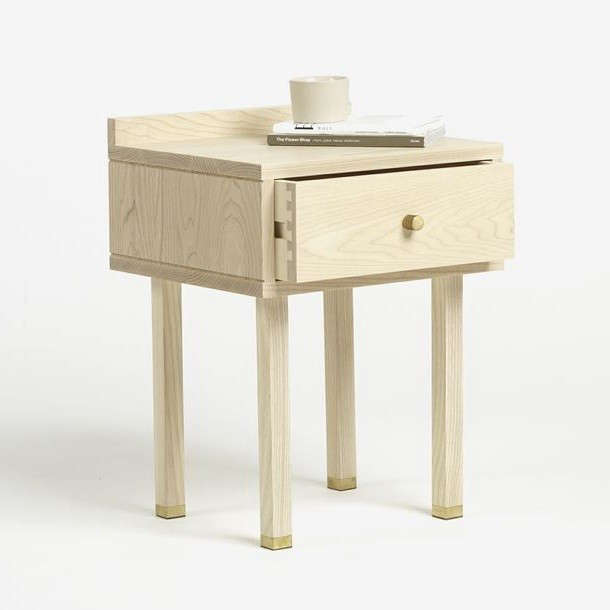 Another-Country-Bedside-Table-01-Remodelista