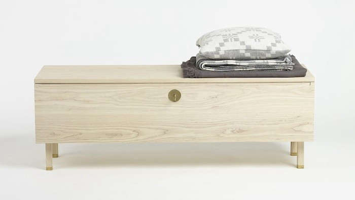 Another-Country-Blanket-Chest-Remodelista