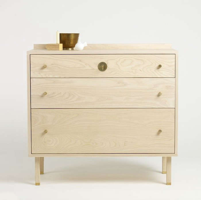 Another-Country-Chest-of-Drawers-Remodelista