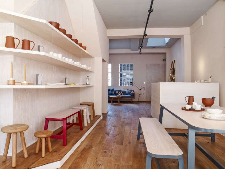 Another-Country-Marylebone-London-Remodelista-02