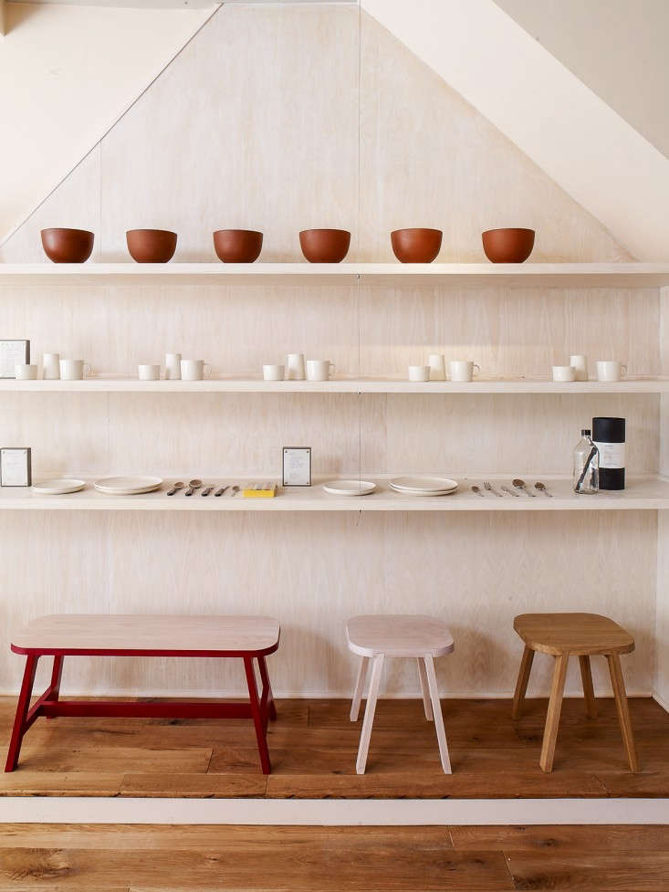 Another-Country-Marylebone-London-Remodelista-03