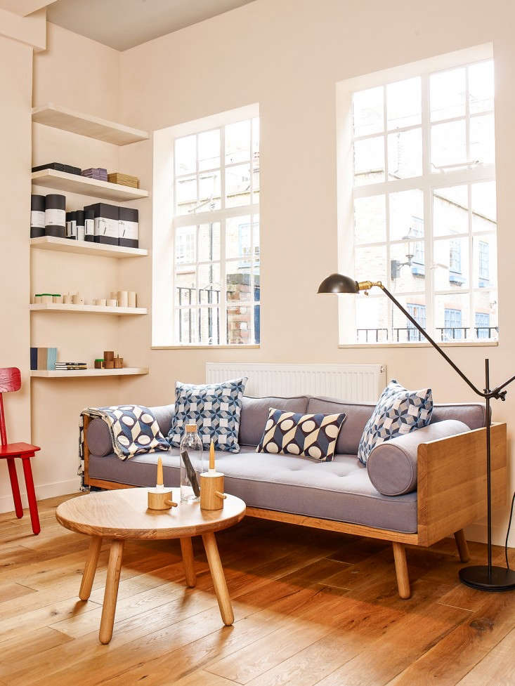 Another-Country-Marylebone-London-Remodelista-04