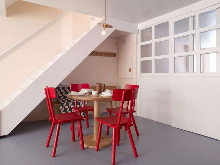Another-Country-Marylebone-London-Remodelista-14