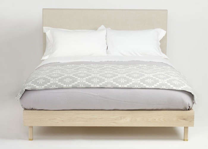Another-Country-Sleep-series-bed-two-Remodelista