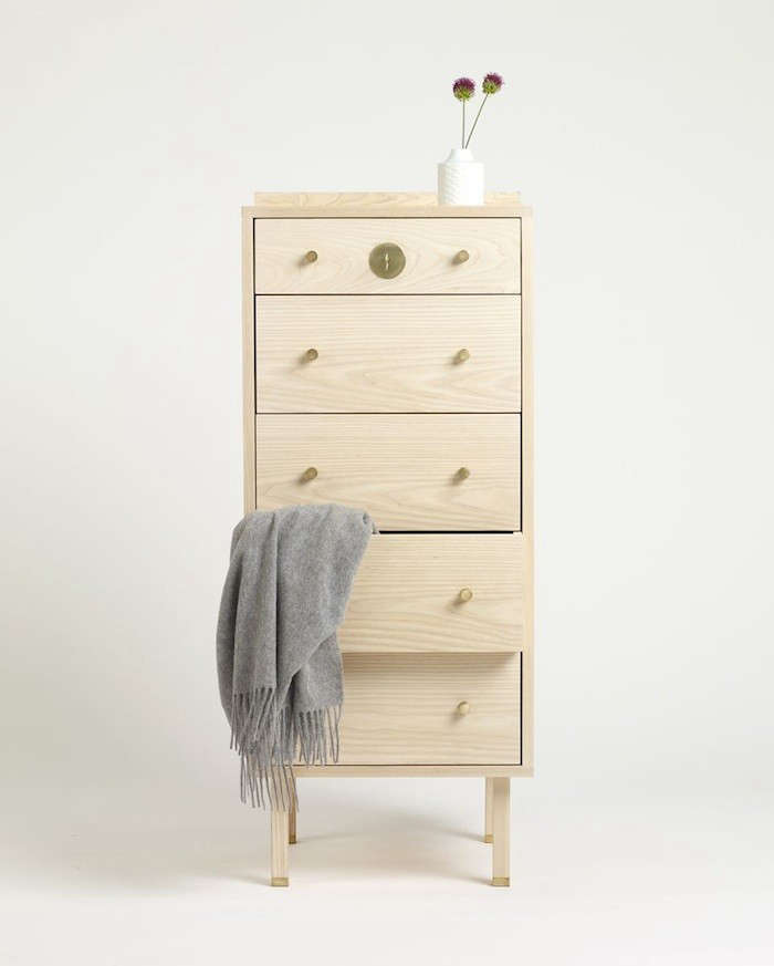 Another-Country-Tallboy-Two-Chest-Remodelista