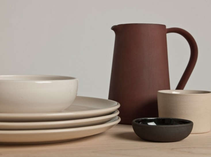 Another-Pottery-Series-Another-Country-Remodelista-04
