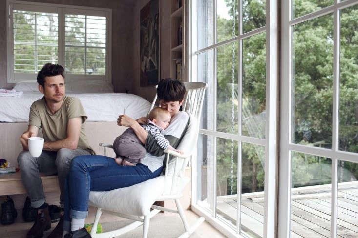 Anthony-and-Phoebe-Dann-cabin-Freunde-von-Freunden-Remodelista-3