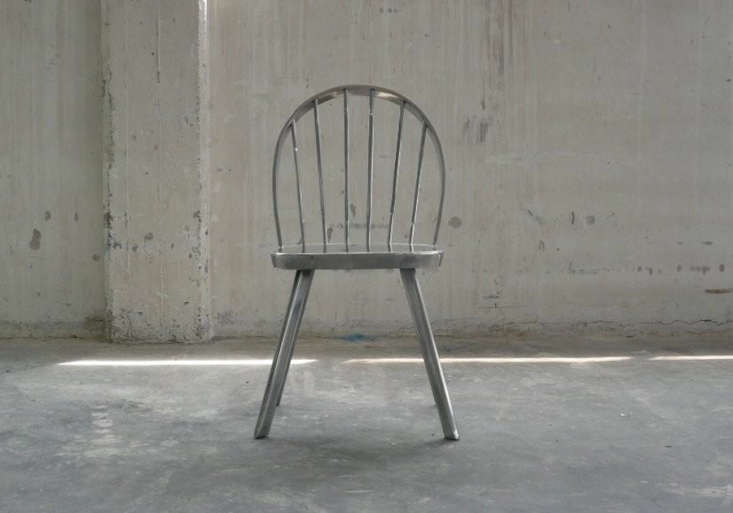 Antipod-Studio-Windsor-Chair-Remodelista
