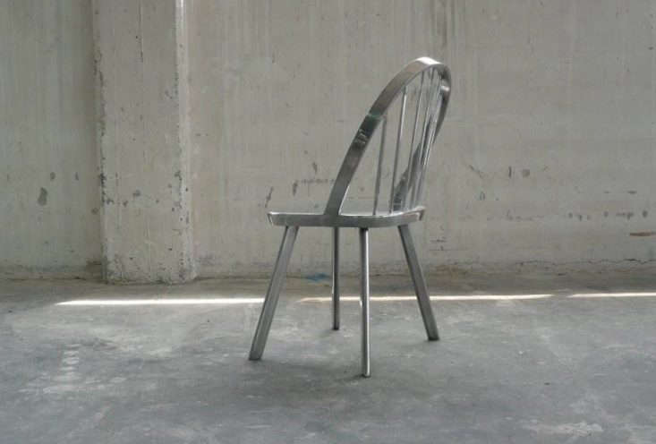 Antipod-Studio-Winsdor-Chair-Detail-Remodelista-01