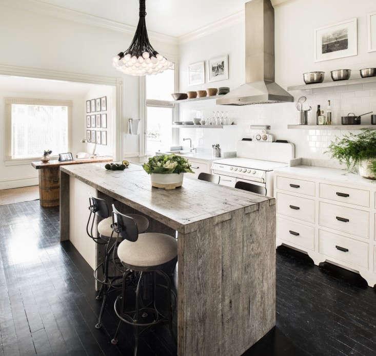 Used Kitchen Cabinets Craigslist Sf