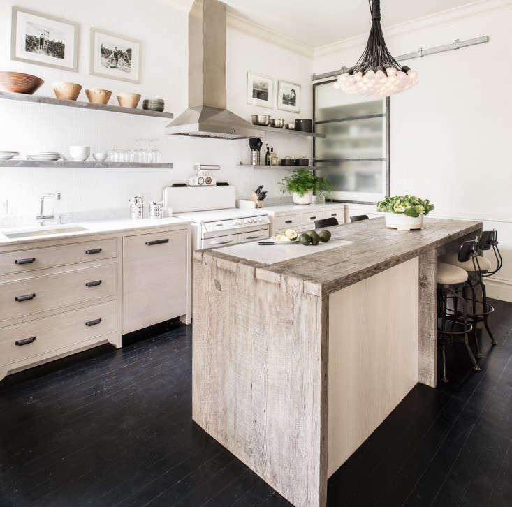 Antonio-Martin-Kitchen-SF-remodel-2015-Remodelista-3