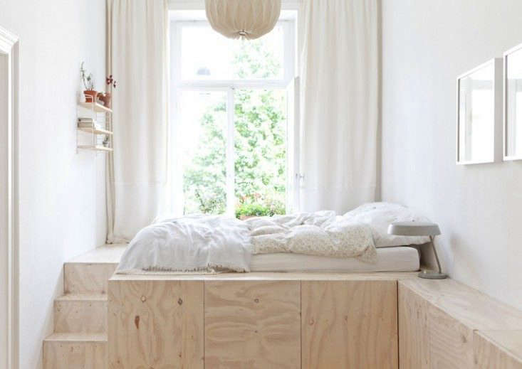 Apartment-in-Weisbaden-by-German-Studio-Oink-Remodelista