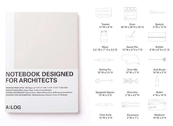 Architect's-Gift-Guide-2013-A-Log-Remodelista