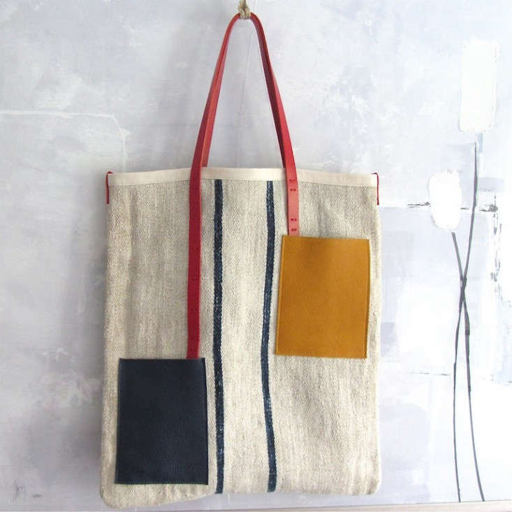 Architect's-Gift-Guide-2013-Mondrian-Tote-Bag-Remodelista