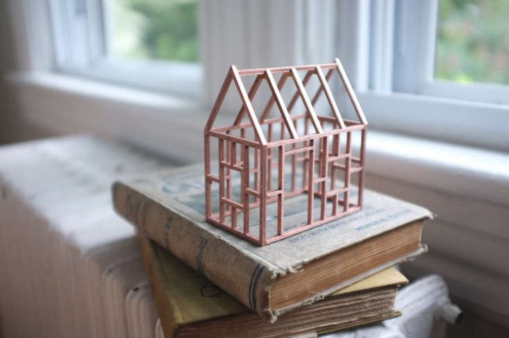 Gift Guide For The Architect Remodelista
