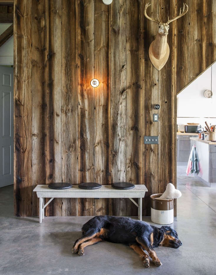 Architect-Kimberly-Peck-converted-barn-living-room-Remodelista