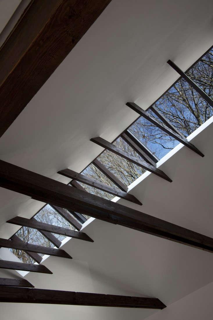 Architect-Takaaki-Kawabata-Hudson-Valley-house-Mikiko-Kikuyama-Remodelista-13