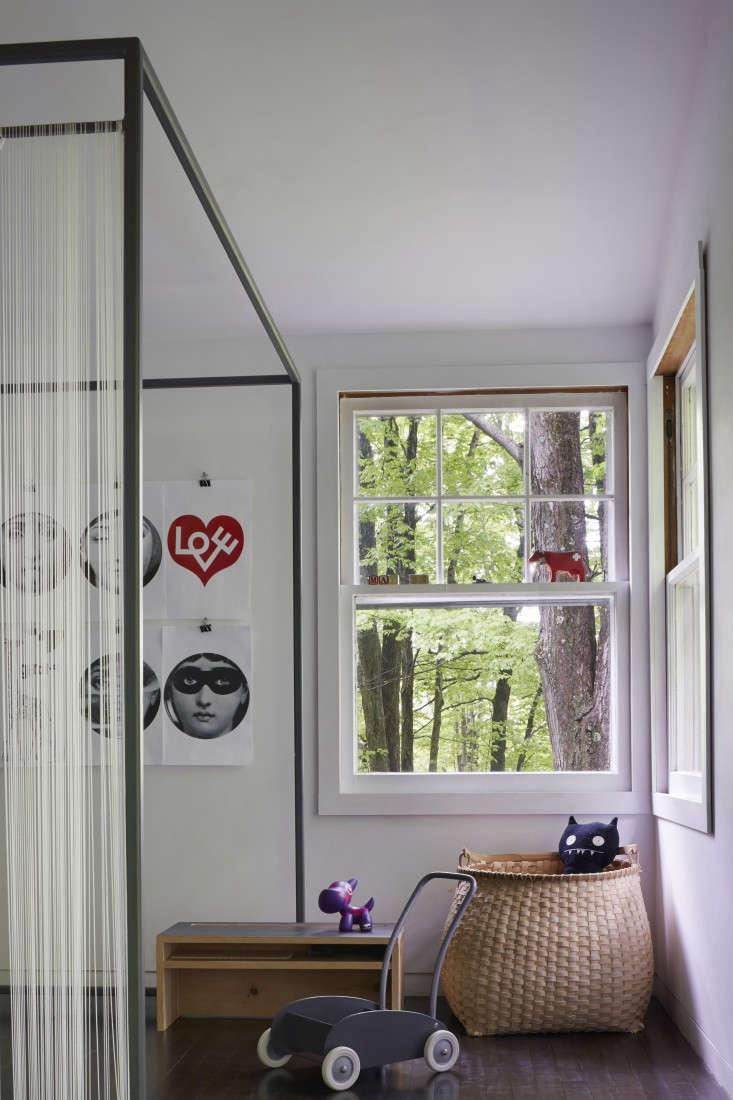 Architect-Takaaki-Kawabata-Hudson-Valley-house-Mikiko-Kikuyama-Remodelista-15