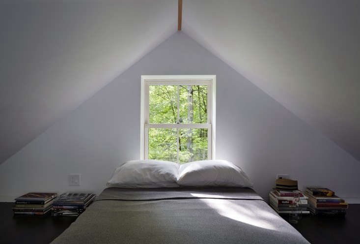 Architect-Takaaki-Kawabata-Hudson-Valley-house-Mikiko-Kikuyama-Remodelista-20