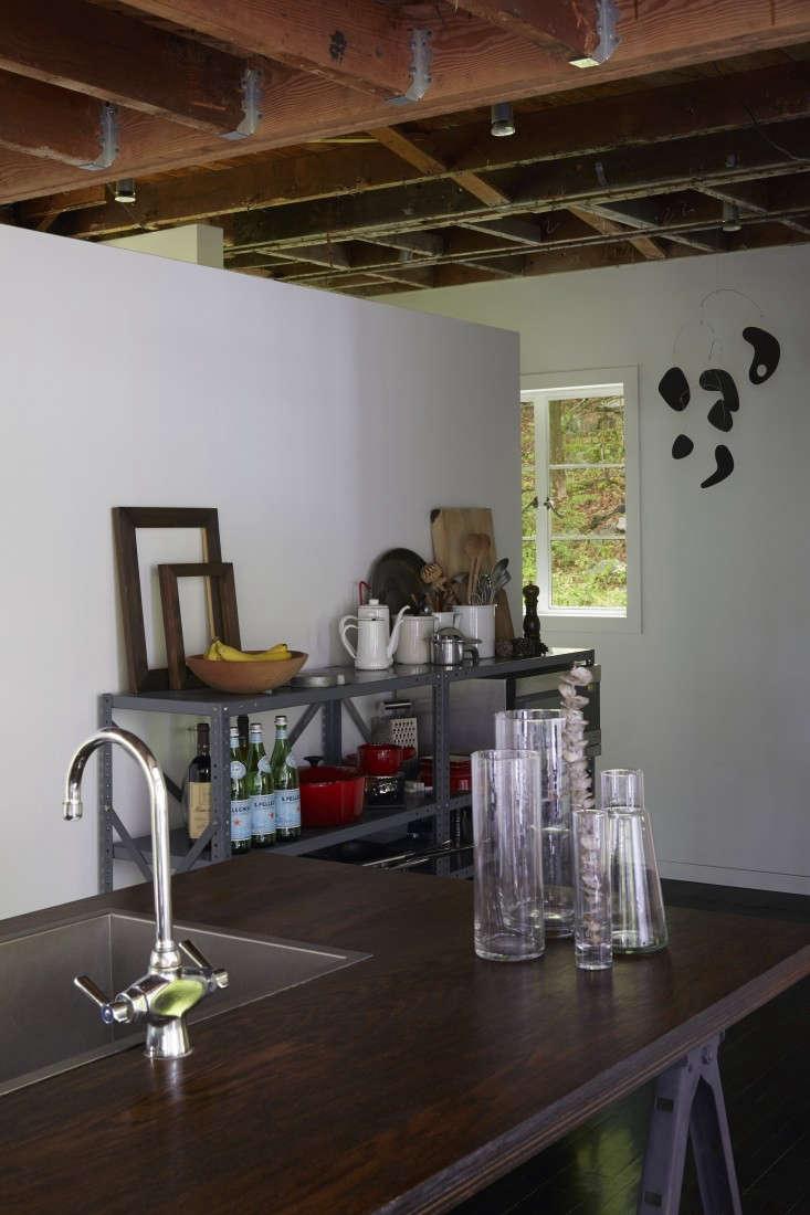 Architect-Takaaki-Kawabata-Hudson-Valley-house-Mikiko-Kikuyama-Remodelista-21