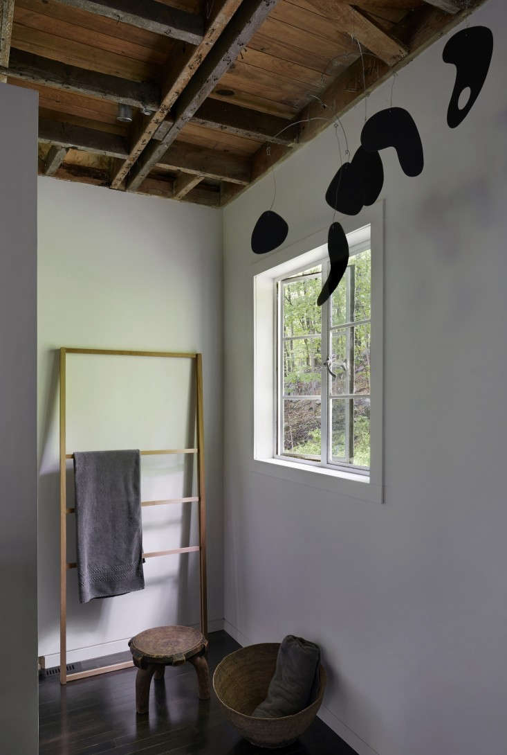 Architect-Takaaki-Kawabata-Hudson-Valley-house-Mikiko-Kikuyama-Remodelista-21.jpg1_