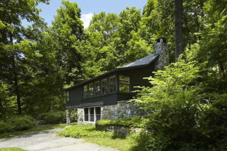 Architect-Takaaki-Kawabata-Hudson-Valley-house-Mikiko-Kikuyama-Remodelista