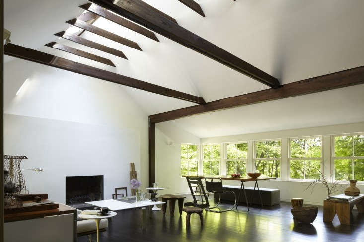 Architect-Takaaki-Kawabata-Hudson-Valley-house-Mikiko-Kikuyama-Remodelista-8