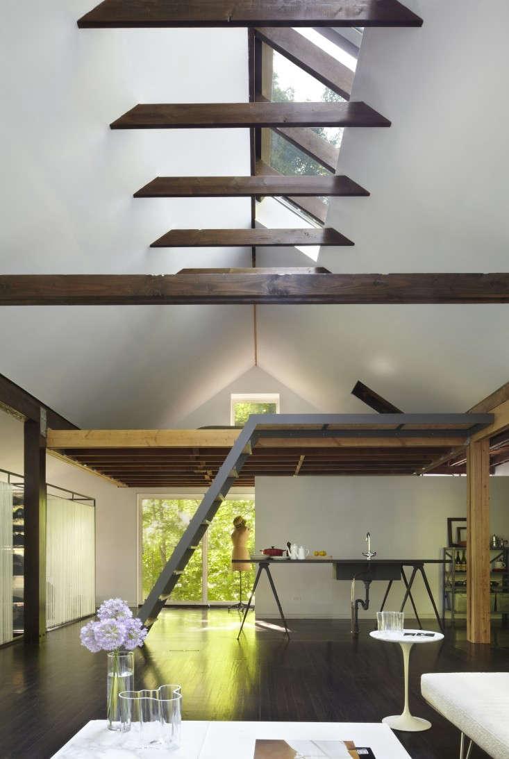 Architect-Takaaki-Kawabata-Hudson-Valley-house-Mikiko-Kikuyama-Remodelista-9
