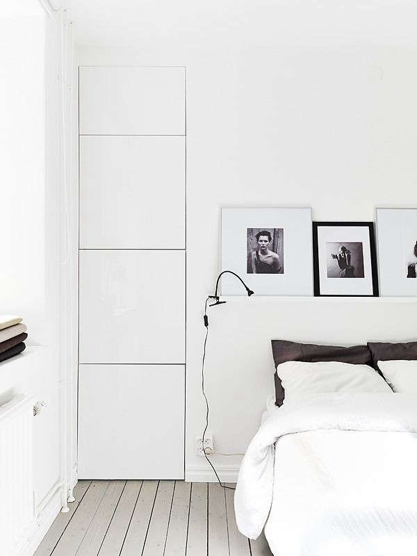 12 architectural built ins for the bedroom remodelista
