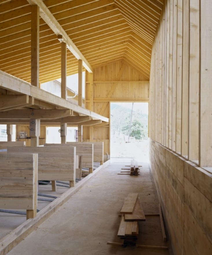 Architectural-Cow-Barn-Remodelista
