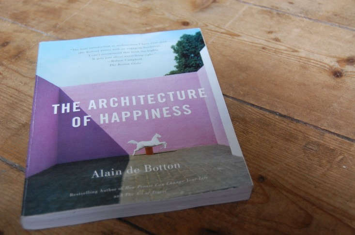 Architecture-of-Happiness