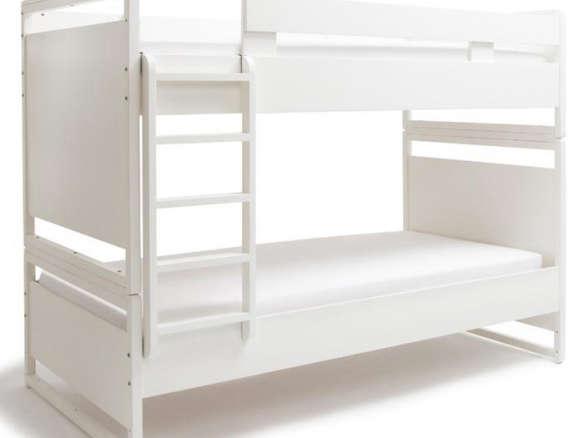 Brookline Bunk Bed