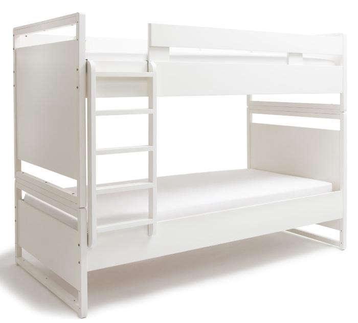 Argington-white-bunk-bed