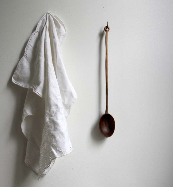 Arielle-Alasko-Big-Cartel-Walnut-Hanging-Spoon
