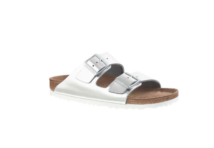 Arizona-Birkenstocks-for-J-Crew-Remodelista