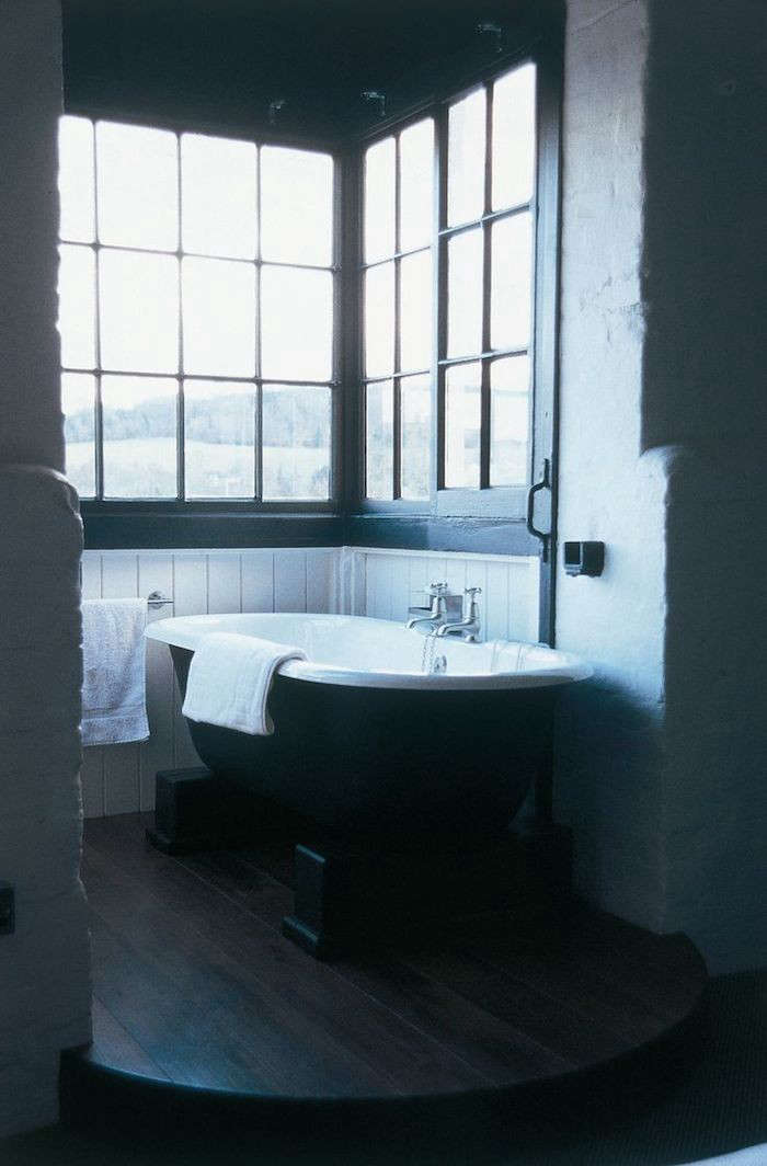 Remodeling 101 freestanding vs built in bathtubs pros for Cons 101