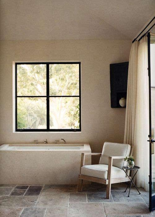 Atelier-Am-Rustic-Stone-Floor-Bathroom-Remodelista