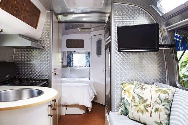 Atlantic-Byron-Bay-Airstream-Papersocial-Remodelista