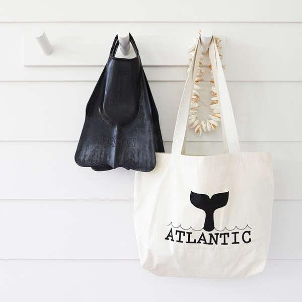 Atlantic-Byron-Bay-Australia-Remodelista-03